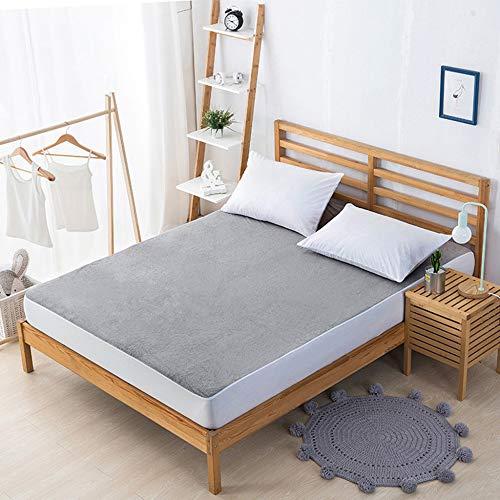 ᑕ ᑐ Matratzenbezug 120x200 Bestseller Fur Ihr