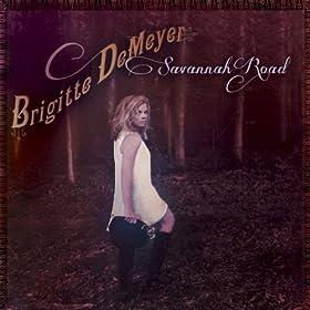 Savannah Road