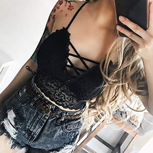 Plus Size Dessous Schwarz Body Body Für Frauen Kostüme Für Frauen Unterwäsche Frauen Keuschheit Männlichen Käfig Bustier Top - 2