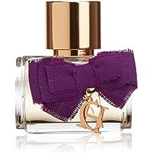 CAROLINA HERRERA CH SUBLIME agua de perfume vaporizador 30 ml