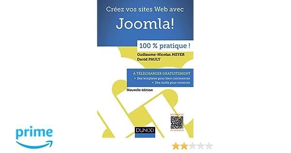 Joomla rencontres modèles Téléchargement gratuit
