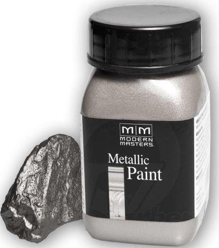 argento-vernice-metallizzata-946-ml-maestri-di-arte-moderna-effetto-metallico-colore-metallo