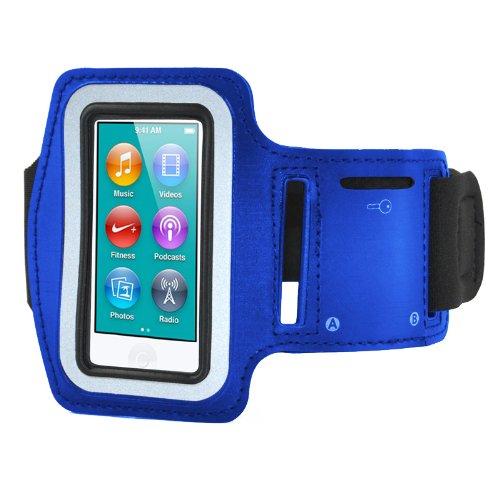 toogoor-deportes-running-arm-band-caja-de-la-bolsa-para-apple-ipod-nano-7-y-almacenamiento-de-claves