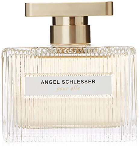 Angel Schlesser - ANGEL SCHLESSER POUR ELLE edp vapo 100 ml-Damen -