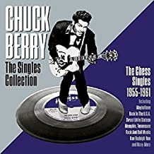 The Singles Collection [Double CD]