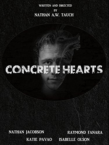 Concrete Hearts [OV]