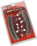61c4e59673c Original Accessories B02029x200 – Car Circuit – Unfinished Parts – Set of 8  Inner Borders of
