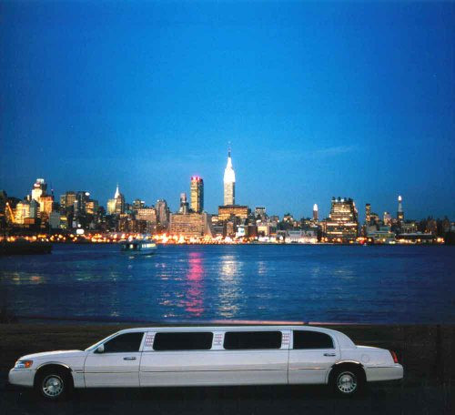 limousine-limo-service-start-up-business-plan-new-english-edition