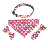 Homelove Hundehalsband
