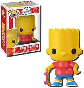 Spiele Mit Bart Tele 5