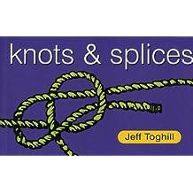 Knots & Splices