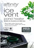 Blagdon Affinity Ice Vent Pond Heater for ponds up to 5000 litres
