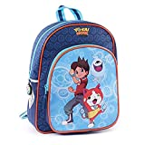 Yo-Kai Watch Kinder Rucksack (7890)