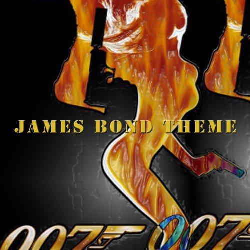 James Bond Best Theme