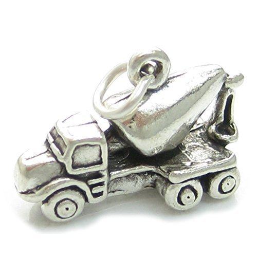 zement-mixer-truck-sterling-silber-charm-925-x-1-und-charms-sslp4617