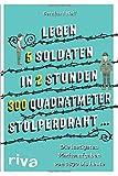 ISBN 3742310720