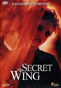 The Secret Wing (2003) ( The Emperor's Wife )