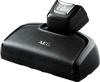 AEG-Staubsauger Bild