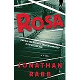 Rosa: A Berlin Trilogy