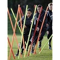 Precision (TR570) - Obstáculo para fútbol