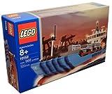 Lego Maersk Sealand Container Ship - Original 2004 Edition by LEGO - LEGO