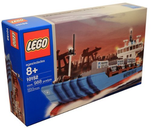lego-maersk-sealand-container-ship-original-2004-edition