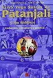 Kriya Yoga Sutras de Patanjali y los Siddhas (Spanish Edition) by Marshall Govindan (2002-04-04)