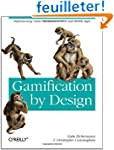 Gamification by Design: Implementing...