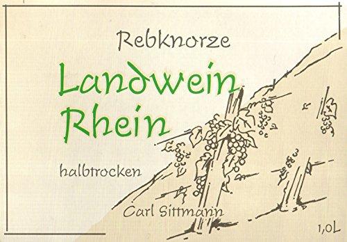 Rebknozre-Landwein-Rhein-wei-6-x-10l