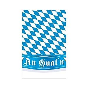 Susy Card-Mantel, color (Pelikan 11271335)