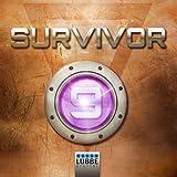 Dreadnought: Survivor 1.09