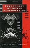 Immunology of Human Reproduction