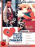True Romance -