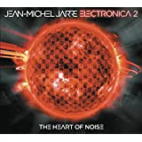 Electronica Volume 2: The Heart of Noise