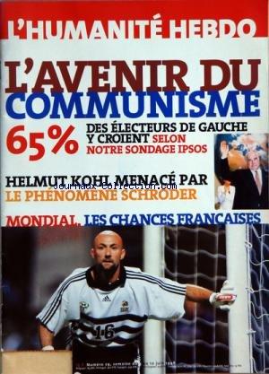 humanite-hebdo-l-no-29-du-04-06-1998-lavenir-du-communisme-65-des-electeurs-de-gauche-y-croient-selo