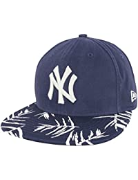 New Era Homme Casquettes / Fitted Diamond Era Essential LA Dodgers 59Fifty