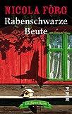 ISBN 3492234275