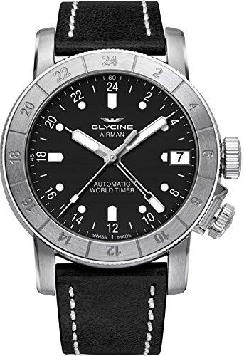 Glycine Airman orologi uomo GL0059