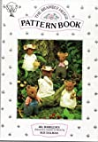The Brambley Hedge Pattern Book - Jill Barklem's charecters created in fabric by Sue Dolman