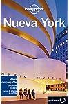 https://libros.plus/nueva-york-8/