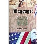 Baggage! (English Edition)