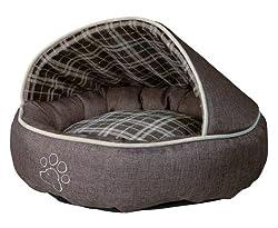 c439cdc6338c Dog Bed Bestselling 2019 Test Η καλύτερη σύγκριση κλινών σκυλιών τον ...
