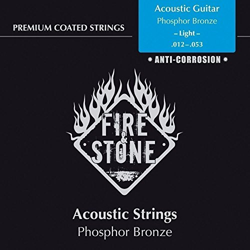 firestone-saiten-fur-akustikgitarre-firestone-set-phosphor-bronze-light