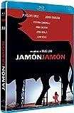 Jamón, Jamón [Blu-ray]