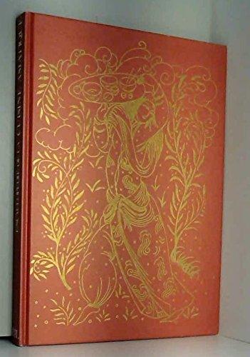 Encyclopédie de la cuisine asiatique
