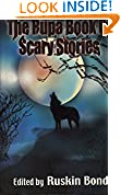 #8: The Rupa Book Of Scary Stories