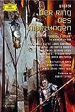 Der Ring des Nibelungen [8 DVDs]