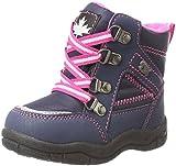 Canadians Unisex Baby 367 100 Sneaker
