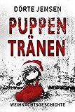 Puppentränen: Eine Weihnachtsgeschichte