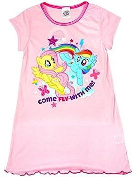 My Little Pony Mädchen Nachthemd